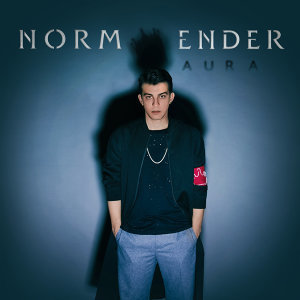 Norm Ender 歌手頭像