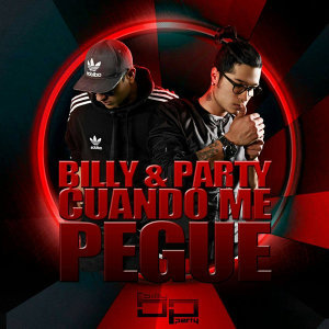 Billy & Party 歌手頭像