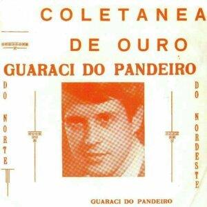 Guaraci Do Pandeiro 歌手頭像