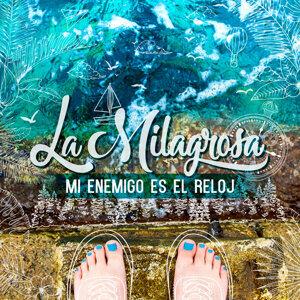 La Milagrosa & Mila Martinez 歌手頭像