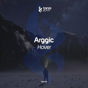 Arggic 歌手頭像