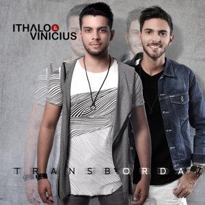 Ithalo & Vinicius 歌手頭像