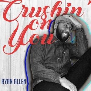 Ryan Allen 歌手頭像