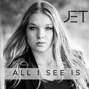 Jet 歌手頭像