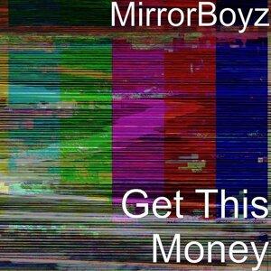 MirrorBoyz 歌手頭像