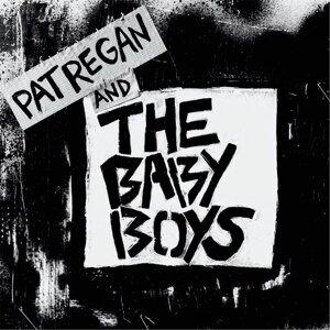 Pat Regan 歌手頭像