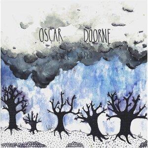 Oscar Doorne 歌手頭像