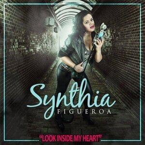 Synthia Figueroa 歌手頭像