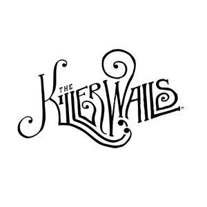The Killer Wails 歌手頭像