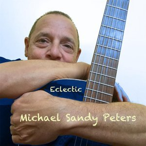 Michael Sandy Peters 歌手頭像