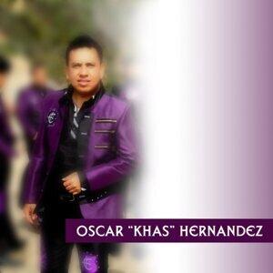 Oscar Khas Hernandez 歌手頭像