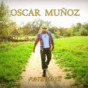 Oscar Muñoz 歌手頭像