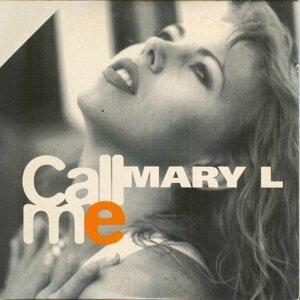 Mary L. 歌手頭像
