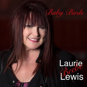 Laurie Beebe Lewis 歌手頭像