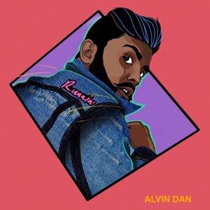 Alvin Dan 歌手頭像