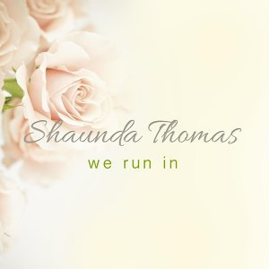 Shaunda Thomas 歌手頭像