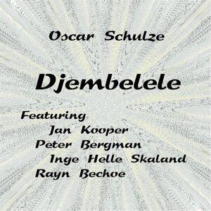 Oscar Schulze 歌手頭像