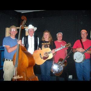 Oscar's Carolina Bluegrass Band 歌手頭像