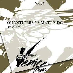 Quantizers & Matt's DC 歌手頭像