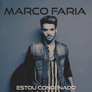 Marco Faria 歌手頭像
