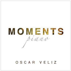 Oscar Veliz 歌手頭像