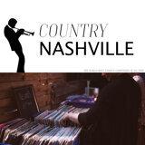 Country Nashville