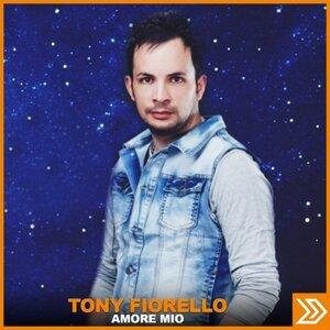 Tony Fiorello 歌手頭像