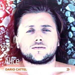 Dario Cattel 歌手頭像
