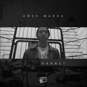Amer Wakka 歌手頭像