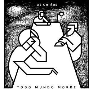 Os Dentes 歌手頭像