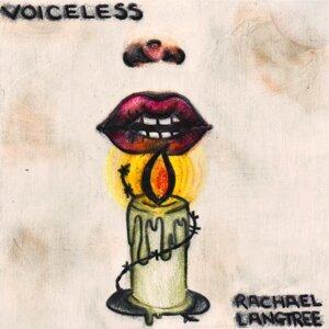 Rachael Langtree 歌手頭像