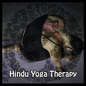 Guided Meditation, Deep Sleep Relaxation, Yoga Sounds, Nature Sounds Nature Music, Relaxing Music Therapy 歌手頭像
