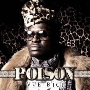 Poison 歌手頭像