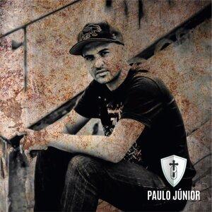 Paulo Júnior 歌手頭像