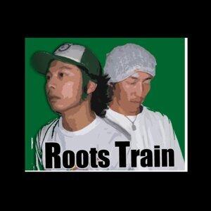 RootsTrain 歌手頭像