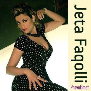 Jeta Faqolli 歌手頭像