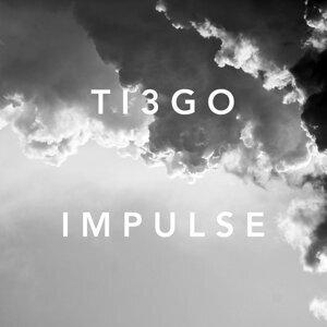 Ti3go 歌手頭像