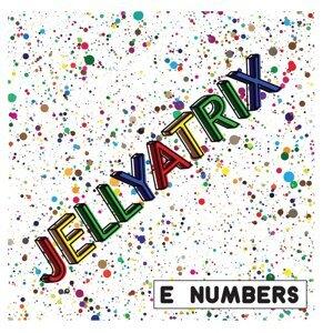 Jellyatrix 歌手頭像