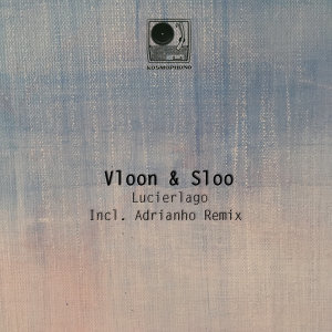 Vloon & Sloo 歌手頭像