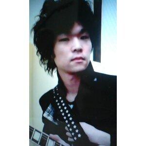 KAZUKI 歌手頭像