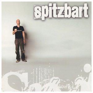 Spitzbart 歌手頭像