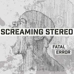 Screaming Stereo 歌手頭像