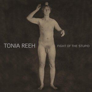 Tonia Reeh 歌手頭像
