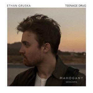Ethan Gruska 歌手頭像