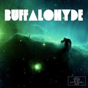 Buffalohyde 歌手頭像