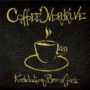 Coffee Overdrive 歌手頭像