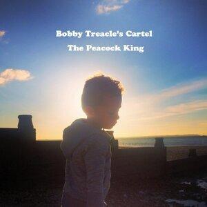 Bobby Treacle's Cartel 歌手頭像
