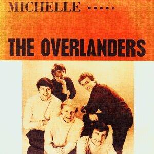 The Overlanders 歌手頭像