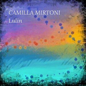 Camilla Mirtoni 歌手頭像