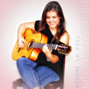 Rocío Acebedo 歌手頭像